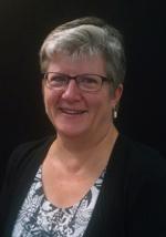 Margo McKendree web