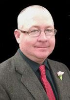 Brian Schaefer web1